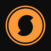 Ícone do SoundHound - Descobridor e reprodutor de músicas