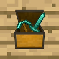 Ikona Toolbox dla Minecraft: PE