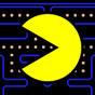 PAC-MAN +Tournaments 7.2.1