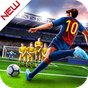 Soccer Star 2018 Top Leagues 2.0.3