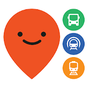 Moovit: Otobüs & Metro Bilgisi 5.35.0.416
