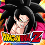 DRAGON BALL Z DOKKAN BATTLE 4.3.4
