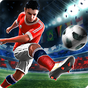 Final kick: Online football 9.0.7