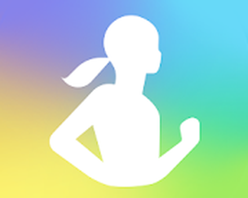 Samsung Health Android - Free Download Samsung Health