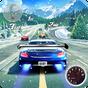 Street Racing 3D 4.2.2