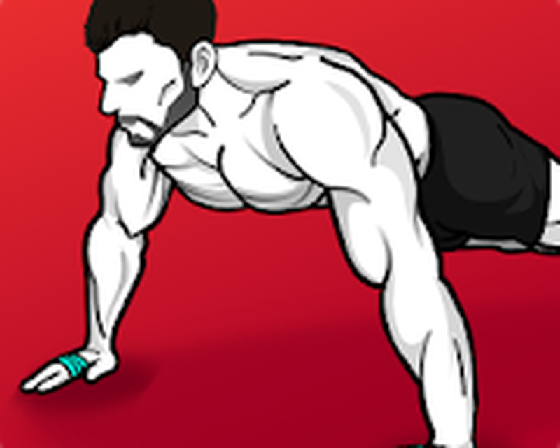 Home Workout - No Equipment Android - Free Download Home