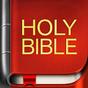 Bible Offline 7.3.7