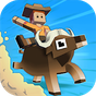 Rodeo Stampede: Sky Zoo Safari 1.23.5