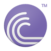 Ícone do BitTorrent®- Torrent Downloads