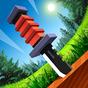Flippy Knife 1.8.9.3