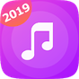 GO Music Player 4.4.3