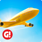 Airport City: Airline Tycoon 7.1.27