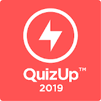 Ícone do QuizUp