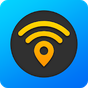 WiFi Map - Passwords 4.1.23