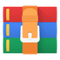 RAR for Android 5.71.build72