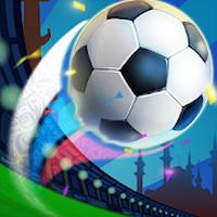 Perfect Kick - futbol Simgesi