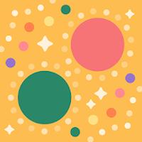 Icono de Two Dots