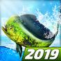 Let's Fish: Sport Fishing 5.2.0