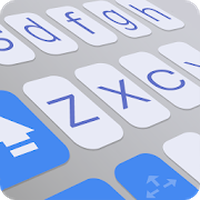 ai.type keyboard Free + Emoji icon