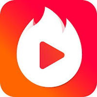 Hypstar - Video Maker, Funny Short Video & Share icon