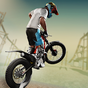 Trial Xtreme 4 2.8.0
