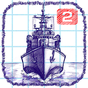 Sea Battle 2 1.8.8