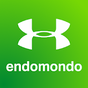 Endomondo Running Cycling Walk 18.3.2