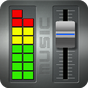 Music Volume EQ + Bass Booster 4.43