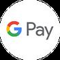 Google Pay 2.88.246232551