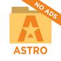 ASTRO Gerenciador de Arquivos 7.4.0