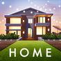 Design Home 1.33.011