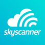 Skyscanner 5.71