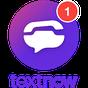 TextNow 6.33.1.0