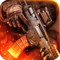 Kill Shot Bravo 6.4