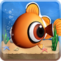 Fish Live 1.5.4