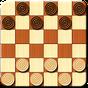 Checkers 1.61.3