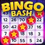 Bingo Bash - Free Bingo Casino 1.83.2