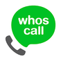 Whoscall - ID&Blocage d'appel 6.39