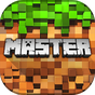 Mods for Minecraft 3.8.6
