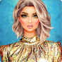 Covet Fashion - Shopping Game 19.04.92