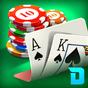 DH Texas Poker - Texas Hold'em 1.9.9.14