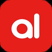 Ikon Akulaku - Buy in instalment