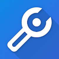 Ícone do All-In-One Toolbox: Limpar, Acelerar o Android