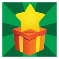 AppNana - Free Gift Cards Simgesi