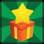 AppNana: Buoni regalo gratuiti 3.5.12