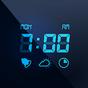 Despertador 2.53