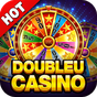 DoubleU Casino - FREE Slots 6.3.0