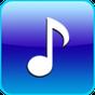 Ringtone Maker 2.4.4