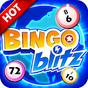 BINGO Blitz - FREE Bingo+Slots 4.17.0