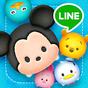 LINE: Disney Tsum Tsum 1.60.2